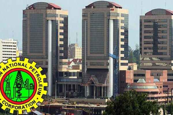 NNPC generates N92.58bn from products sale in May