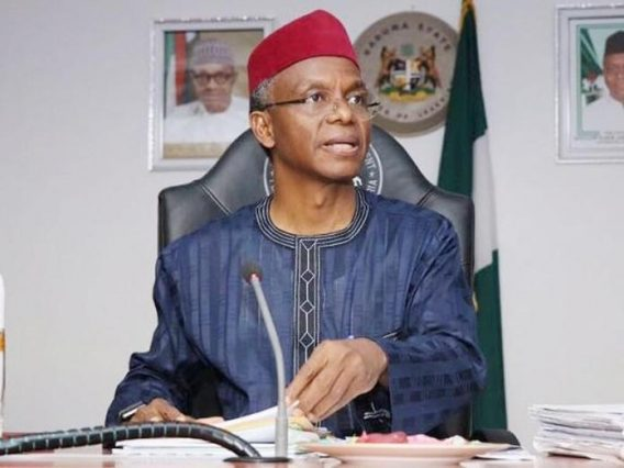 Send your ward to school or face prosecution, Kaduna Govt tells parents