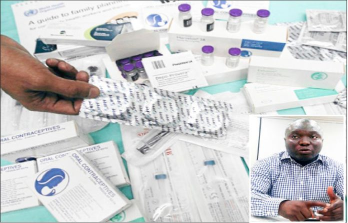Experts worry over declining use of Family Planning in Lagos (Independent)
