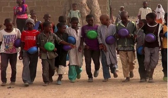Education: Katsina has 996,000 out-of-school children, says Gov. Masari
