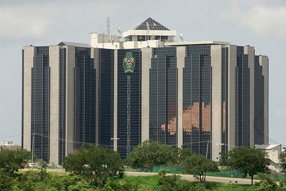 CBN encouraged to further devalue Naira as currency market locks up