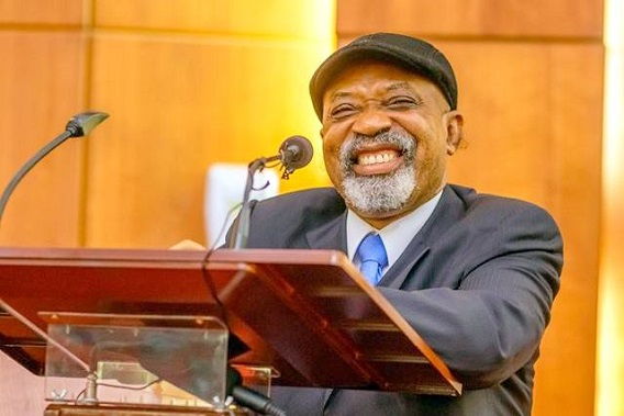 Ngige urges ASUU to accept 'best' offer from FG in bid to end strike