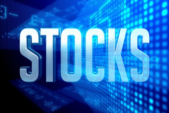 How The Stocks Performed (11/10/2018)
