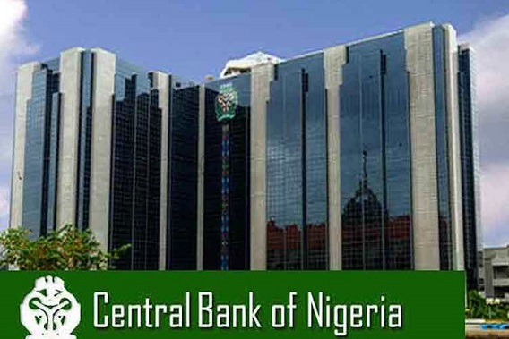CBN stops forex access for maize imports