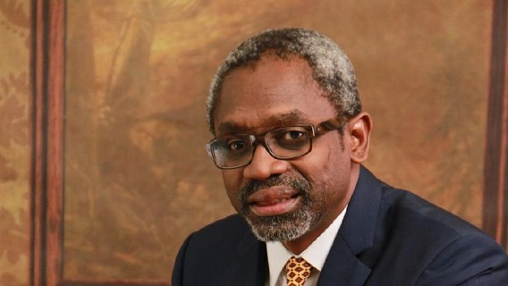 House of Reps: Gbajabiamila announces ambition to be Speaker