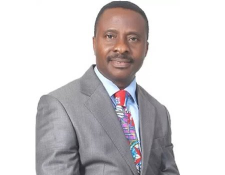 CAN felicitates with Christians, charges FG on security