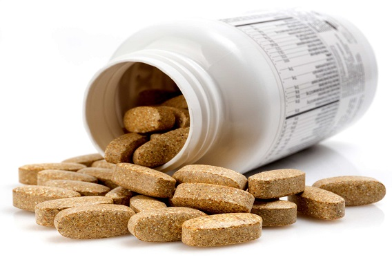15 best multivitamins for men