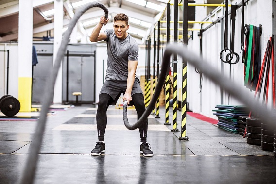 5 tips to increase stamina - How to boost endurance