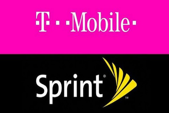 Sprint/T-Mobile merger: FCC chairman approves deal with conditions