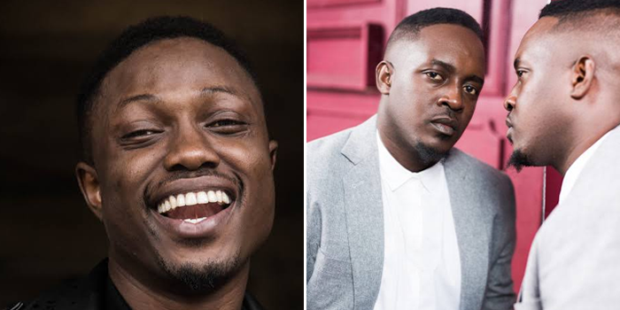 MI Abaga to respond to Vector's diss track as rap battle looms