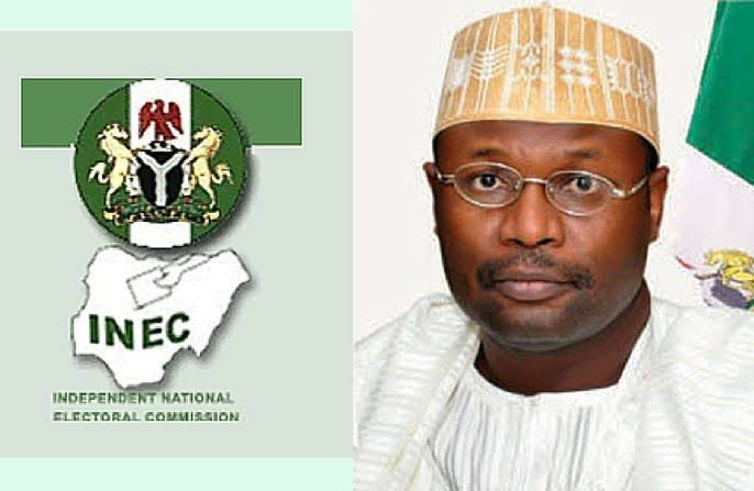 INEC: Appeal Court affirms commission's power to deregister parties