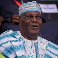 Recession: Give N5,000 monthly to every bank account holder with less than N30,000 annual deposit, Atiku counsels FG