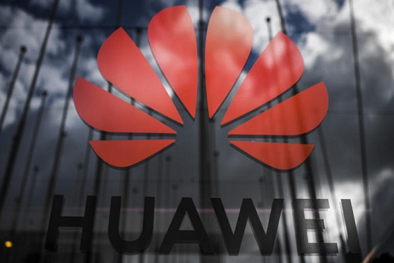 Huawei: Brazil president's son hurt relationship with critical comments, says China