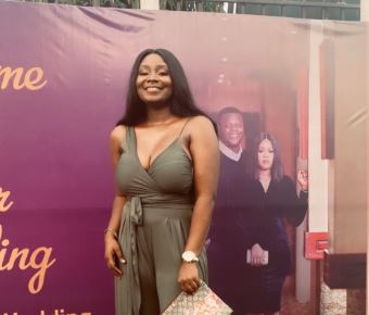 Lady narrates how her friend was robbed by man she went on date with