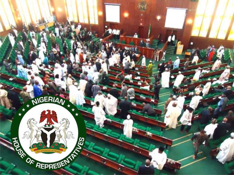 Reps to announce suspension of embargo placed on civil service employment
