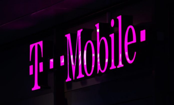 T-Mobile launch scam shield designed to block robocalls and spam calls