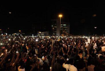 Bereaved parent of Lekki shooting victim breaks silence