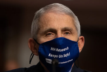 Will US see more lockdowns in future? Dr Anthony Fauci says no but warns 'things are going to get worse'