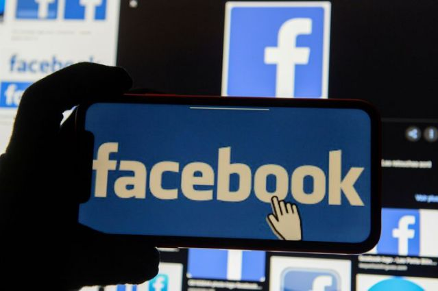 Facebook gearing up for US election chaos