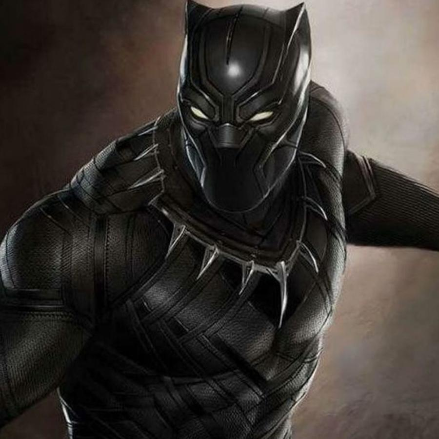 Disney confirms Black Panther 2 will be released on July 8, 2022