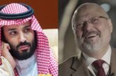 Saudi crown prince APPROVED plan to 'capture or kill' Khashoggi, newly-declassified US intelligence report says