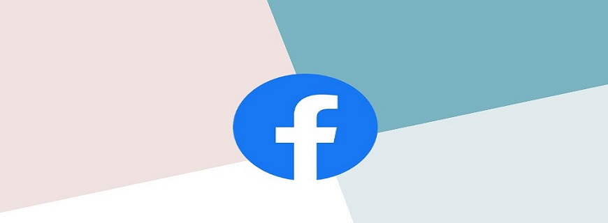 Facebook will not notify the 500 million users affected by the latest data breach