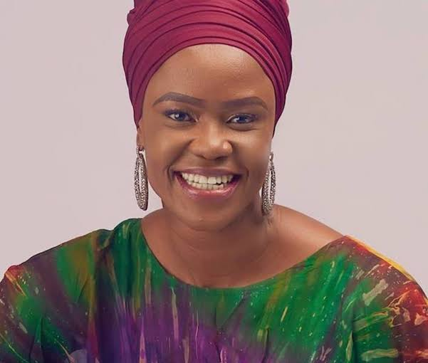 Sola Allison reveals how working with Adekunle Gold almost ruined her career