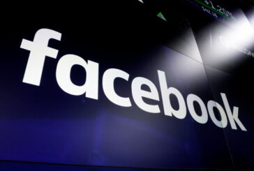 Facebook in fresh trouble over new antitrust charges