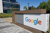 Russia plans to fine Google up to 20 per cent of annual turnover
