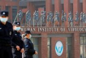 China refuses to participate in 2nd phase of WHO's Covid origins probe