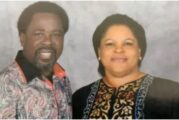 TB Joshua: Crisis rocks Synagogue as leadership rejects wife as successor