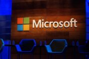 US, allies accuse Chinese government of masterminding Microsoft Exchange cyberattacks