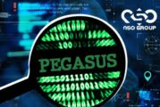 How to run a check for the Pegasus spyware on your phone