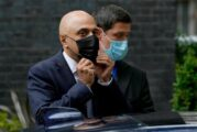 England: Masks now expected beyond July 19