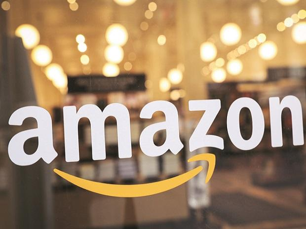 Amazon reportedly has a 'key' to thousands of apartment buildings in US