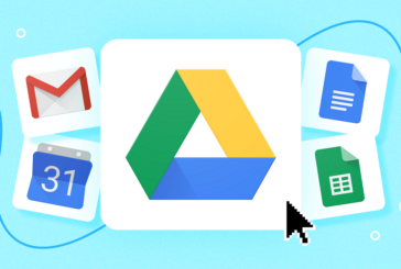 Android users, here's how to scan documents, photos into PDFs