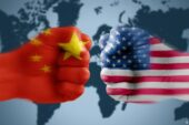 China attacks US at bilateral talks, hands list of demands to revive ties