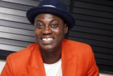 Breaking: Sound Sultan, 44, surrenders to throat cancer