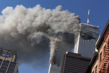 Newly released FBI 9/11 papers detail support given to hijackers by Saudis in US