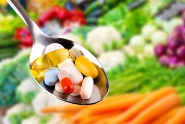 Vitamin, mineral supplements will not help your health, says study