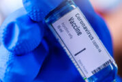 77% cancer patients hesitant to take Covid vaccine - Study