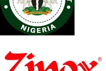 Edo State, Zinox Group reach agreement on deployment of ICT in transformation programme