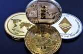 Cryptocurrency is failing as money; Bitcoin, other crypto need help
